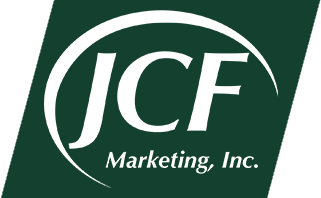 JCF Marketing